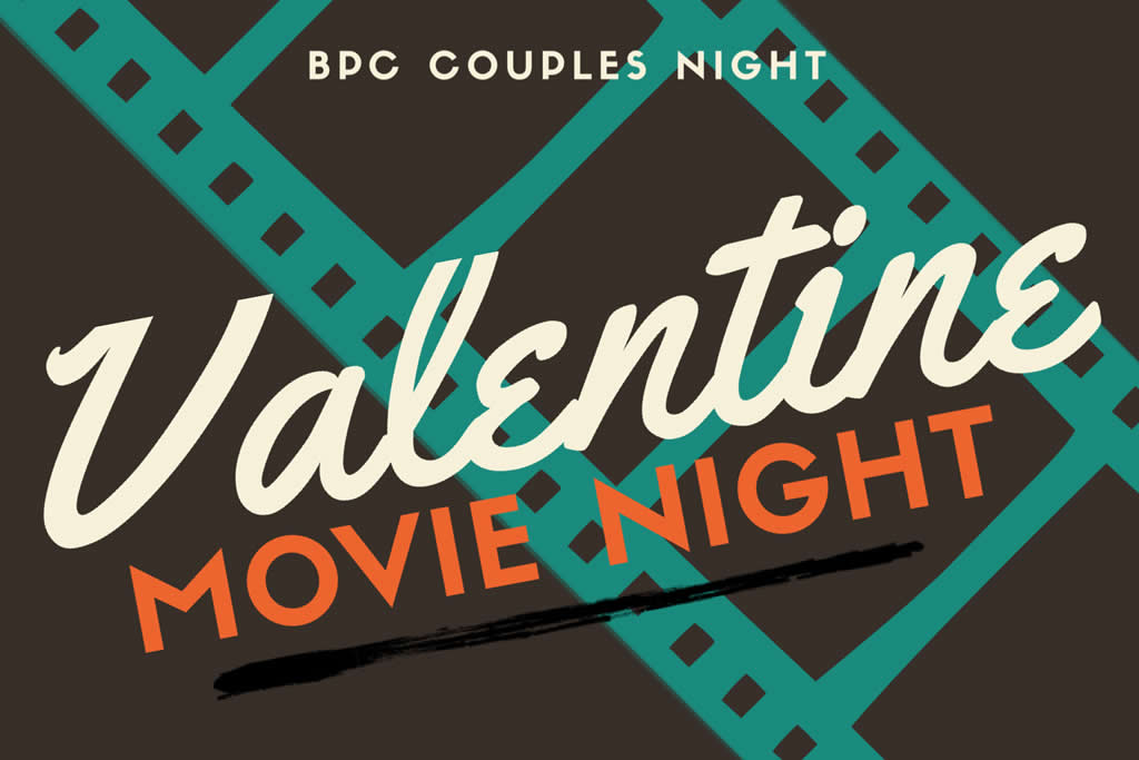 bpc-valentine-movie-night